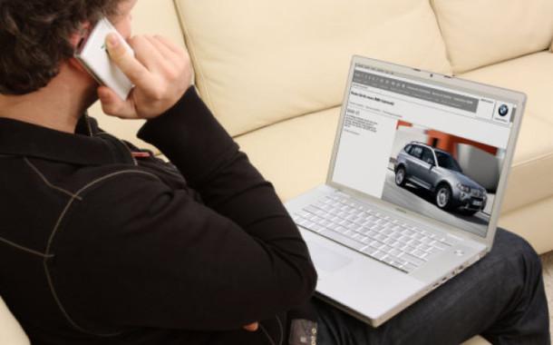 How to become an expert car shopper