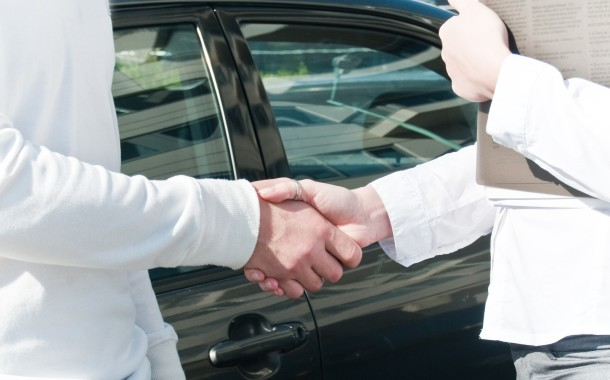 How to get the best deal on a vehicle?