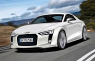 The Most Important Cars Releases Of 2015