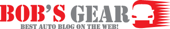 Bob'sGear.com