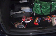 30 essential items that you must have in your car