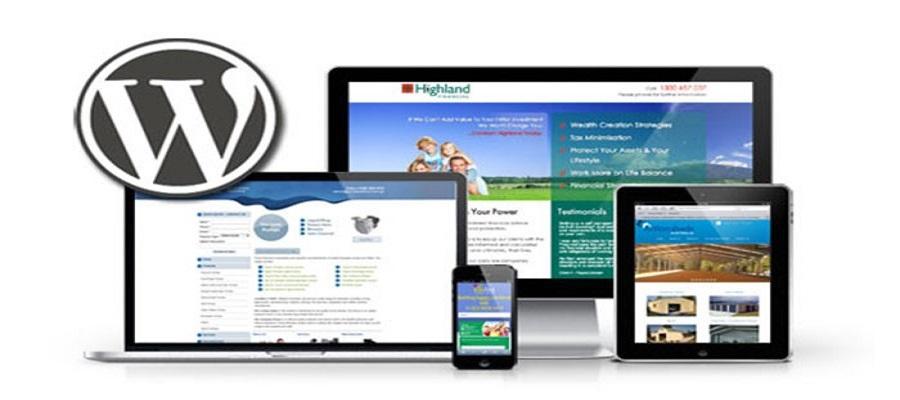 Tips for a good Wordpress website