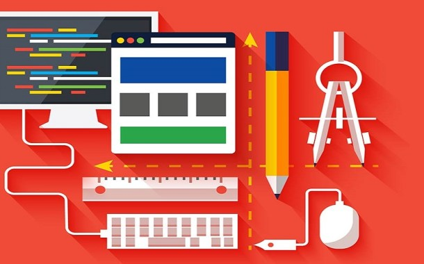 The Best Advice For Any Serious Webdesigner