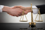 What You Ought To Know When Hiring A Lawyer