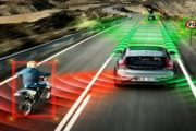 Autonomous cars - the future of road transport?