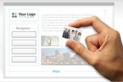 Helpful Advice On Developing Good Website Designs
