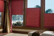 What to consider when choosing window blinds?