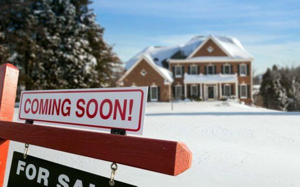 Common Sense Home Buying Tips