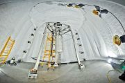 Detecting dark matter is still long in coming