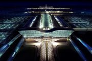 Denver Airport hide the biggest secrets of reptilians