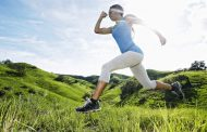 The Questions You Need To Ask Yourself About Your Fitness Level