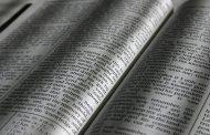 Top 7 bizarre Mormon beliefs