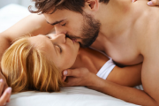 Sildenafil pills can improve your couple life